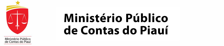 Ministério Público de Contas do Estado do Piauí