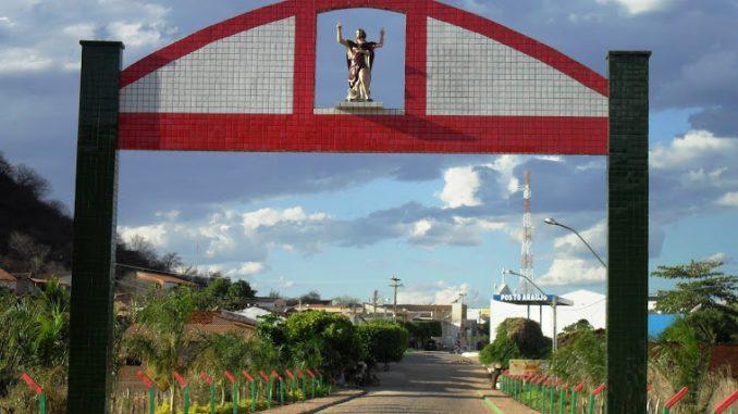 São João da Canabrava Piauí fonte: www.mpc.pi.gov.br