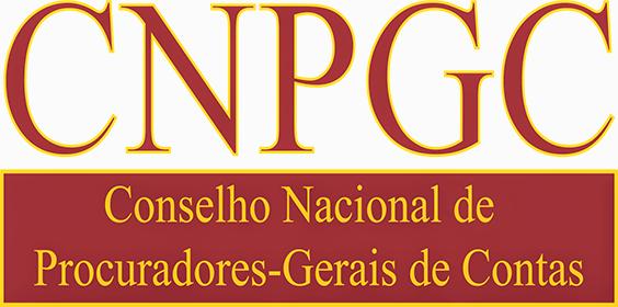 CNPGC